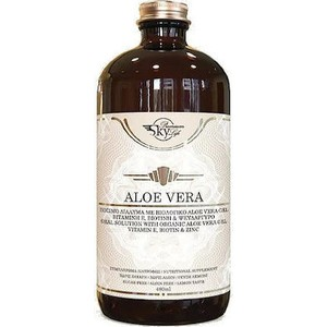 S3.gy.digital%2fboxpharmacy%2fuploads%2fasset%2fdata%2f33362%2fxlarge 20190705132008 premium sky life aloe vera oral solution 480ml