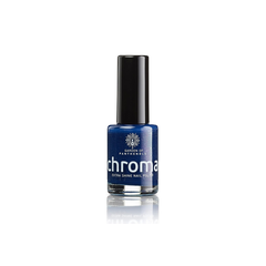 Garden of panthenols Chroma Nail Polish, 12ml