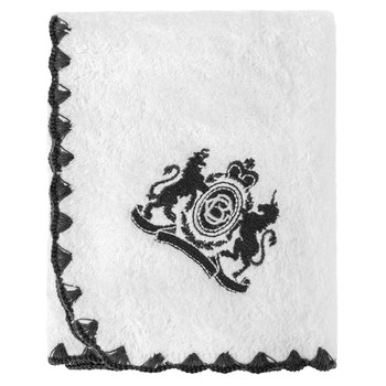 Hand Towel - Blue