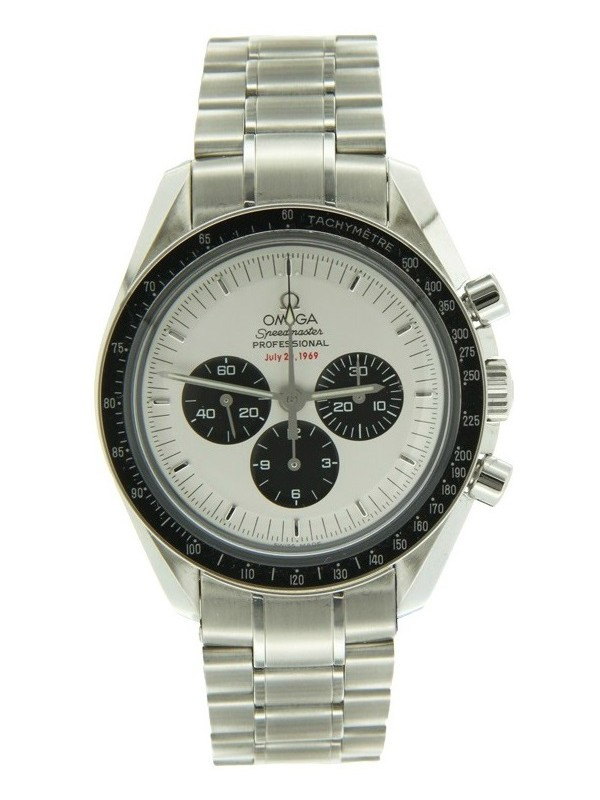 Speedmaster-Apollo XI 35th Anniversary