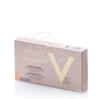 VICHY - TEINT IDEAL Poudre Brozante Teinte Universelle - 9.5gr