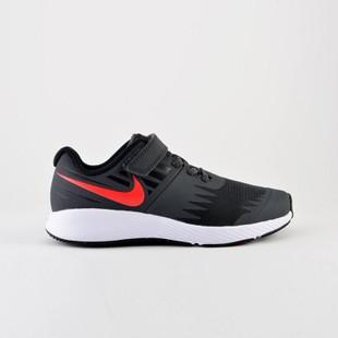 Famous Sports - Sportswear 8ca9649cc33