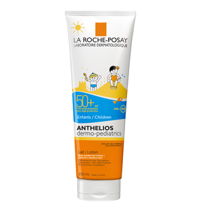La roche posay anthelios dermo pediatrics spf50  250ml