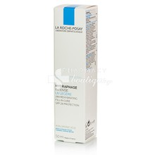La Roche Posay Hydraphase Intense Legere UV SPF20, 50ml