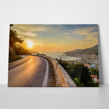 Road of samos 753286276 a