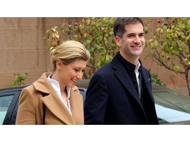 Κέιτ Μίντλετον dating 2010 ενιαίος ιστότοπος γνωριμιών