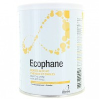 BIORGA ECOPHANE POWDER 318GR