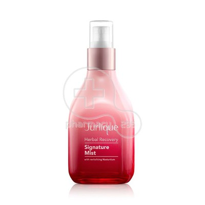 JURLIQUE - HERBAL RECOVERY SIGNATURE Mist - 100ml