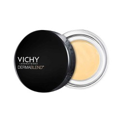 Vichy Dermablend Color Corrector -  Yellow 4.5g