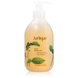 Jurlique Citrus Shower Gel (300ml)