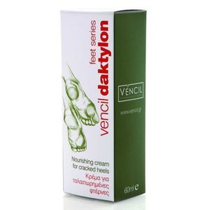Vencil cracked heels cream 60ml