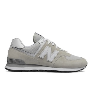 Nb ml574egw 1