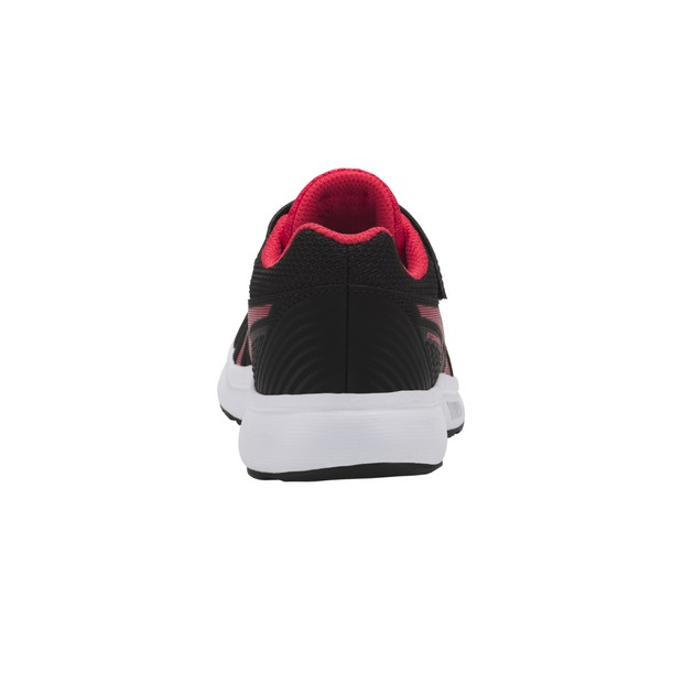 STORMER 2 PS - Famous Sports - Sportswear ae6029942b4
