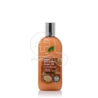 DR. ORGANIC - MOROCCAN ARGAN OIL Conditioner - 265ml