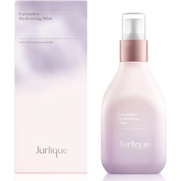 Jurlique Lavender with Lavender Hydrating Ενυδατικό Mist 100ml
