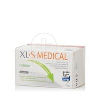 XL-S MEDICAL - XLS Medical Αγωγή για 1 μήνα - 180caps