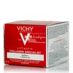 Vichy Liftactiv Collagen Specialist - Αντιγήρανση, 50ml