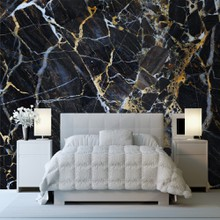 Marble 23 a
