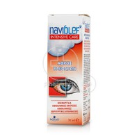 NOVAX PHARMA - NAVI BLEF Intensive Care Αφρός Βλεφάρων - 50ml