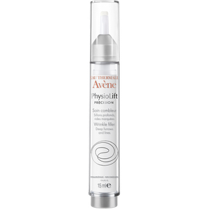 AVENE Physiolift precision - filler έντονων ρυτίδω