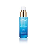 LIERAC SUNISSIME AFTER SUN ULTRA-REPAIR SERUM 30ML