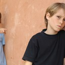 Dads & Moms: Best Practices to deal with School Bullying?