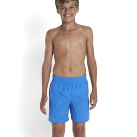 "Solid Leisure 15"" Watershort  Βερμούδα Εισ."