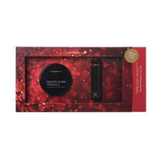 Korres  PROMO PACK Timeless Beauty The Red Passion Lip Set 2Τμχ.