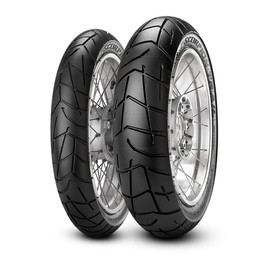 PIRELLI SCORPION TRAIL 120/90-17 64S TT R