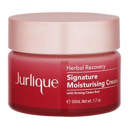 Jurlique Herbal Recovery Signature Moisturizing Cream 50ml