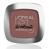 L'OREAL PARIS - TRUE MATCH Le Blush No150 (Rose Sucre) - 5gr