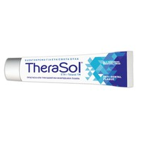 THERASOL TOOTHPASTE 75ML