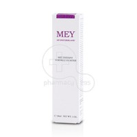 MEY - Instant Wrinkle Fighter - 30ml