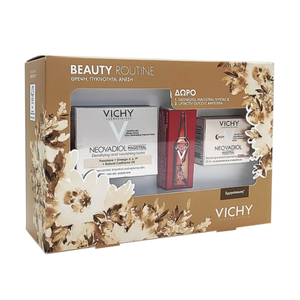 VICHY Neovadiol magistral 50ml Promo set