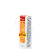 POWER HEALTH - Nelson Calendula - 50ml