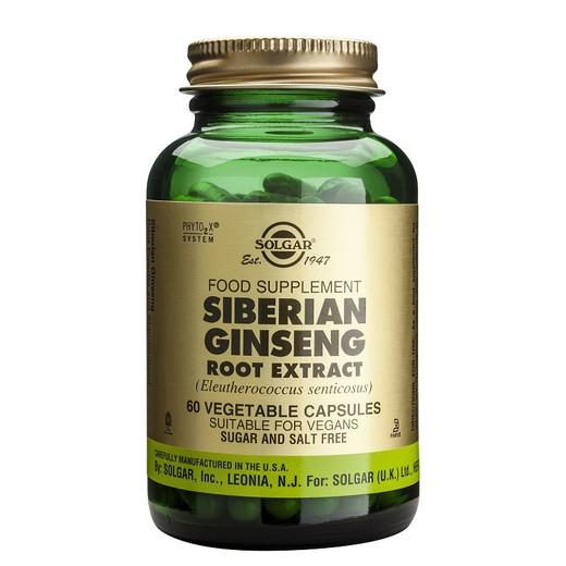 S3.gy.digital%2fhealthyme%2fuploads%2fasset%2fdata%2f2038%2fuk siberian ginseng 60vegetable capsules 4146 pic