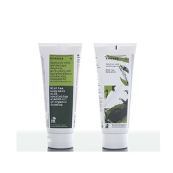 Korres Green Tea Body Lotion 200ml