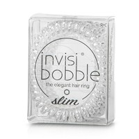 INVISIBOBBLE - SLIM Chrome Sweet Chrome - 3τεμ.