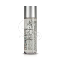 YOUTH LAB - Dry Oil - 100ml