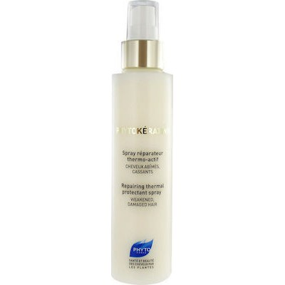 PHYTO KERATINE SPRAY REPARACTEUR 150ML