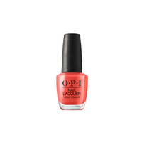 OPI NAIL LACQUER 15ML M89-MY CHIHUAHUA DOESN'T BITE ANYMORE
