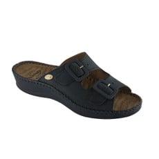 cdeadfdbf7a SCHOLL παπούτσια καλοκαιρινά - 2happy.gr