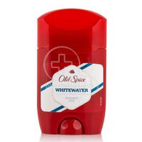 OLD SPICE - WHITEWATER Deodorant Stick - 50ml