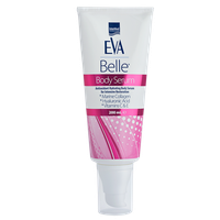 EVA BELLE BODY SERUM 200ML