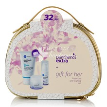 Panthenol Extra Σετ Gift for Her, 1τμχ.