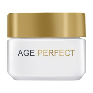 S3.gy.digital%2fboxpharmacy%2fuploads%2fasset%2fdata%2f27736%2fage perfect day cream
