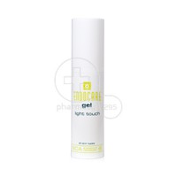 ENDOCARE - Gel Light Touch - 30ml
