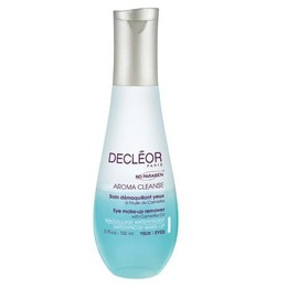 Decleor Eye Make Up Remover 150ml.