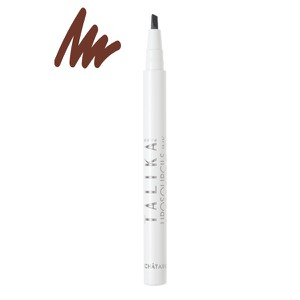 Talika ink brown 0.8ml
