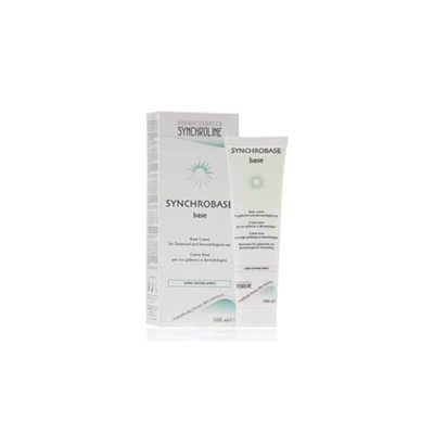 Synchroline - Synchrobase base cream 100 ml